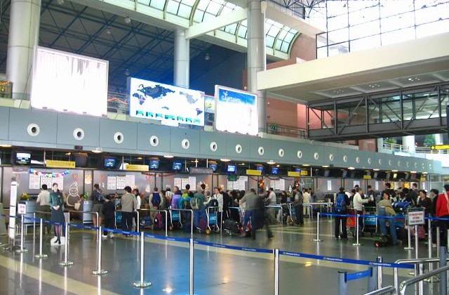 Thu-Tuc-Vietnam-Airlines