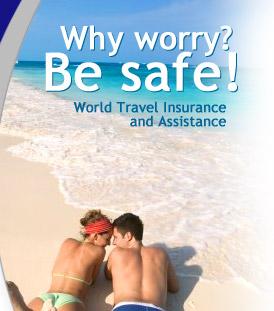 travel_insurance2
