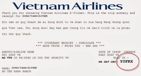 ve-dien-tu-vietnam-airlines