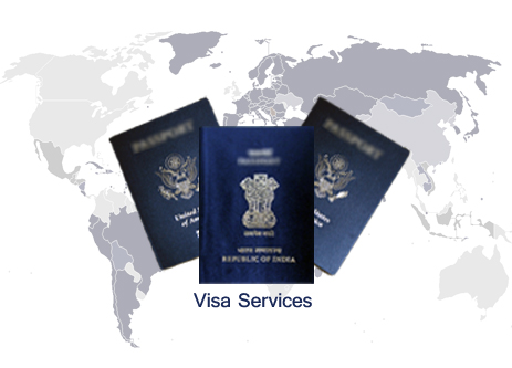 visa_services