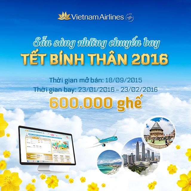 ve-may-bay-tet-binh-than-2016-cua-vietnam-airlines